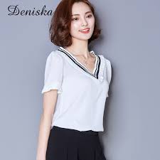 collection collar shirt for women pictures 44 best collared