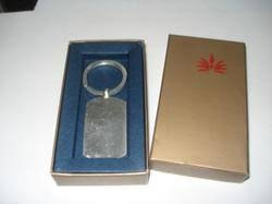 box keychain keychain boxes key chain boxes manufacturers suppliers