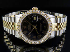 rolex black friday sale rolex watches ebay