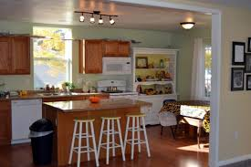 kitchen fascinating unfinished kitchen cabinets for cheap