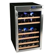wine cooler cabinet reviews wine cellar reviews temperature controlled wine storage wine storage