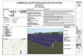 pv system design solar pv design services renewable energy associates llc