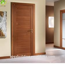 Wooden Door Designs Images