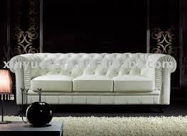 Leather Sofa Designs Original Design Sofa Supersassi Matteo Thun2011 Furniture Dining