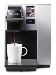 amazon black friday deals keurig 22 best keurig coffee machines images on pinterest coffee
