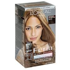 lorel hair color image collections hair color ideas