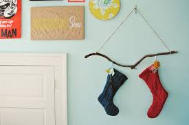 9 handmade christmas stocking ideas parentmap photo credit chelsea mohrman farm fresh therapy