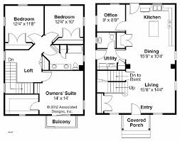 cape floor plans small cape cod floor plans lovely waterford firstmjsfw house plans