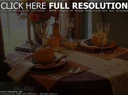 Fall Dining Room Table Decorating Ideas Decorating A Dining Room Table Best Decoration Ideas For You