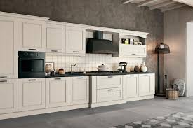 Dotolo Cucine by Best Mobili Cucina Classica Pictures Skilifts Us Skilifts Us