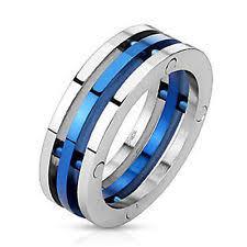 men s rings men s rings ebay