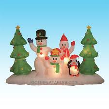 Christmas Outdoor Decorations On Ebay by 57 Best Christmas Yard Decorations Images On Pinterest Christmas