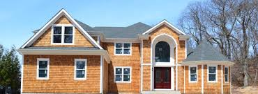 Homes For Sale Long Island by Builder Ny Homes For Sale Long Island Dreamland Builders