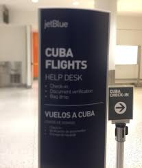 When To Travel To Cuba How To Travel To Cuba From The U S U2013 Why Not Travel
