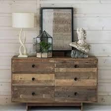 stunning bedroom dresser decorating ideas ideas house design