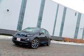 lexus vs bmw i3 2016 bmw i3 review autoguide com news