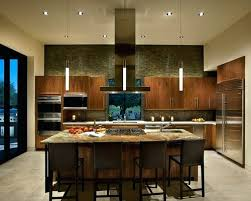 centre islands for kitchens stunning 90 kitchen center island ideas design ideas of beautiful