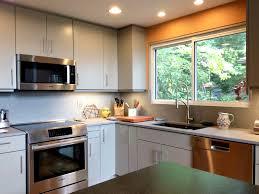 kenilworth kitchen 2 asheville custom cabinets by envizion