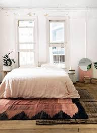 Schlafzimmer Einrichten Rosa Wandgestaltung Schlafzimmer Ideen 40 Coole Wandfarben