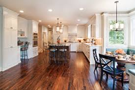 Kitchen Cabinet Height 8 Foot Ceiling by Kitchens With 12 Foot Ceilings Beautiful Cabinetry Are These 10