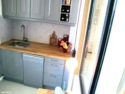 meuble de cuisine en bois pas cher meuble de cuisine en bois nos meubles peints et vernis bénéficie d