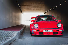 rauh welt porsche 911 festival of speed that porsche 911 turbo video