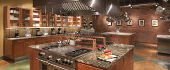 kitchen island designs with cooktop and seating traditionalonly info