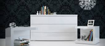 Modern Bedroom Dressers And Chests Modern Bedroom Dressers Contemporary Chests Modern Digs