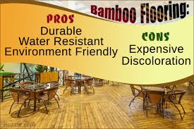 Pics Of Bamboo Flooring Thinking Of Bamboo Flooring Your House Read These Pros And Cons