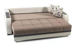 Sofa Sleeper Walmart Sofa Sleepers Tufted Sleeper Walmart Sheets Size