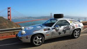future porsche 928 driving across the world in a porsche 928 the drive