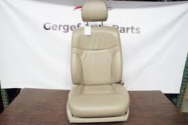 lexus is300 interior for sale used lexus seats for sale page 86