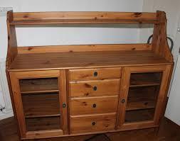 sideboard ikea sideboard ikea leksvik antique pine sideboard buffet in banbury