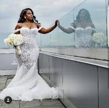 wedding dresses plus size best 25 plus size wedding ideas on plus wedding