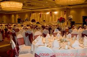 wedding backdrop vancouver vancouver wedding decor party rentals chair covers