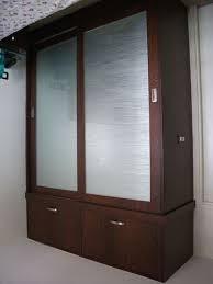 simple wooden cupboard at rs 1850 square feet wooden cupboard