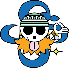 One Piece Flags One Piece Jolly Roger Favourites By New1888 On Deviantart