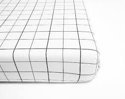 Sheets For Mini Crib Toddler Bedding Boy Mini Crib Sheet Crib Sheet