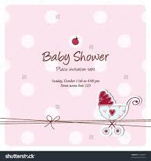 Designs For Invitation Card Card Invitation Ideas Cute Babyshower Invitation Cards Designs