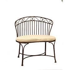 parkland heritage patio chairs patio furniture home depot