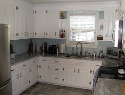 cabinet laudable grey kitchen cabinet handles amazing grey