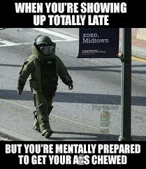 Meme Army - the 13 funniest military memes of the week 7 20 16 military com