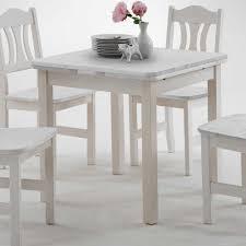 Esszimmer Tisch Vintage Nauhuri Com Esstisch Vintage Weiß Neuesten Design Kollektionen