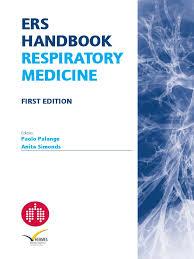 ers handbook for separ first edition extracellular matrix