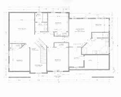 4 bedroom ranch style house plans 4 bedroom ranch house plans with walkout basement lovely 64 best