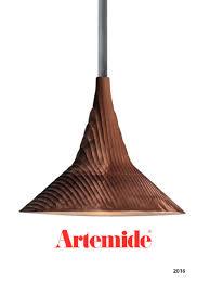 le bureau artemide artemide 2016 artemide pdf catalogues documentation brochures