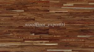 flooring laminate vsneered wood flooring best and cheap