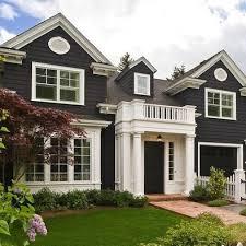 108 best exterior paint colors images on pinterest exterior