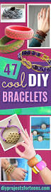 4121 best cool diy projects images on pinterest teen crafts