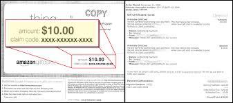 send online gift card online printable gift card